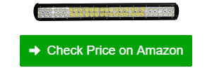 "Nilight-25""-162W-LED-Light-Bar"