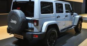 best jeep wrangler led tail lights