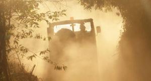 best jeep fog lights