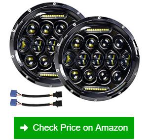 AAIWA LED Headlights